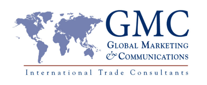 Official Website of Global Marketing and Communications