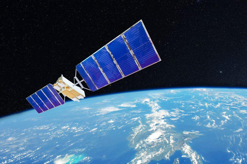 Virtual Business Briefing – Nigeria Satellite Technologies